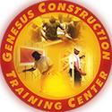 Genesus Construction Training Center Inc.