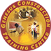 Genesus Construction Training Center Inc.